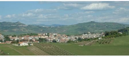 panorama_castellanese